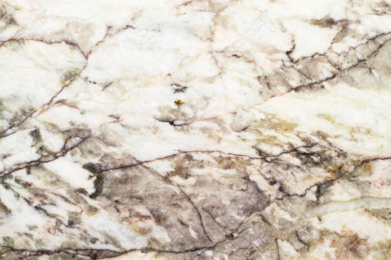 Fond De Texture à Motifs De Marbre (couleur Naturelle), Marbres De