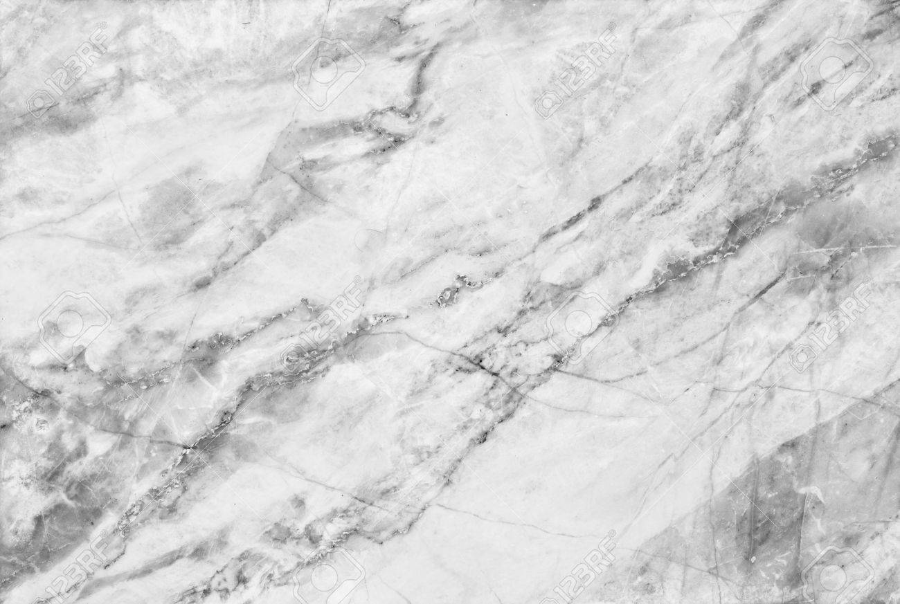 White Marble Patterned Texture Background. Marbles Of Thailand Abstract  Natural Marble Black And White Gray