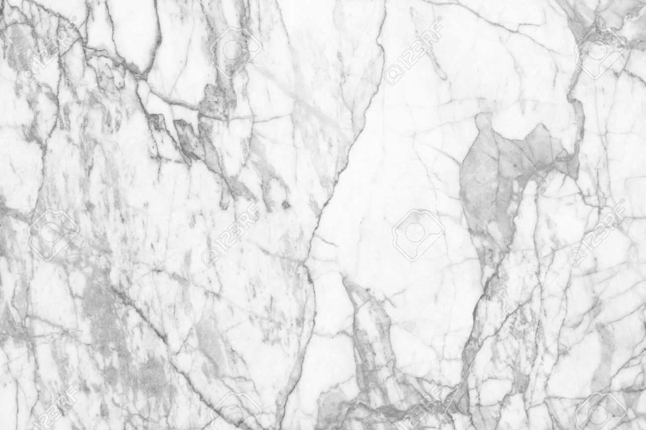 Beau White Marble Patterned Texture Background. Marbles Of Thailand Abstract  Natural Marble Black And White Gray