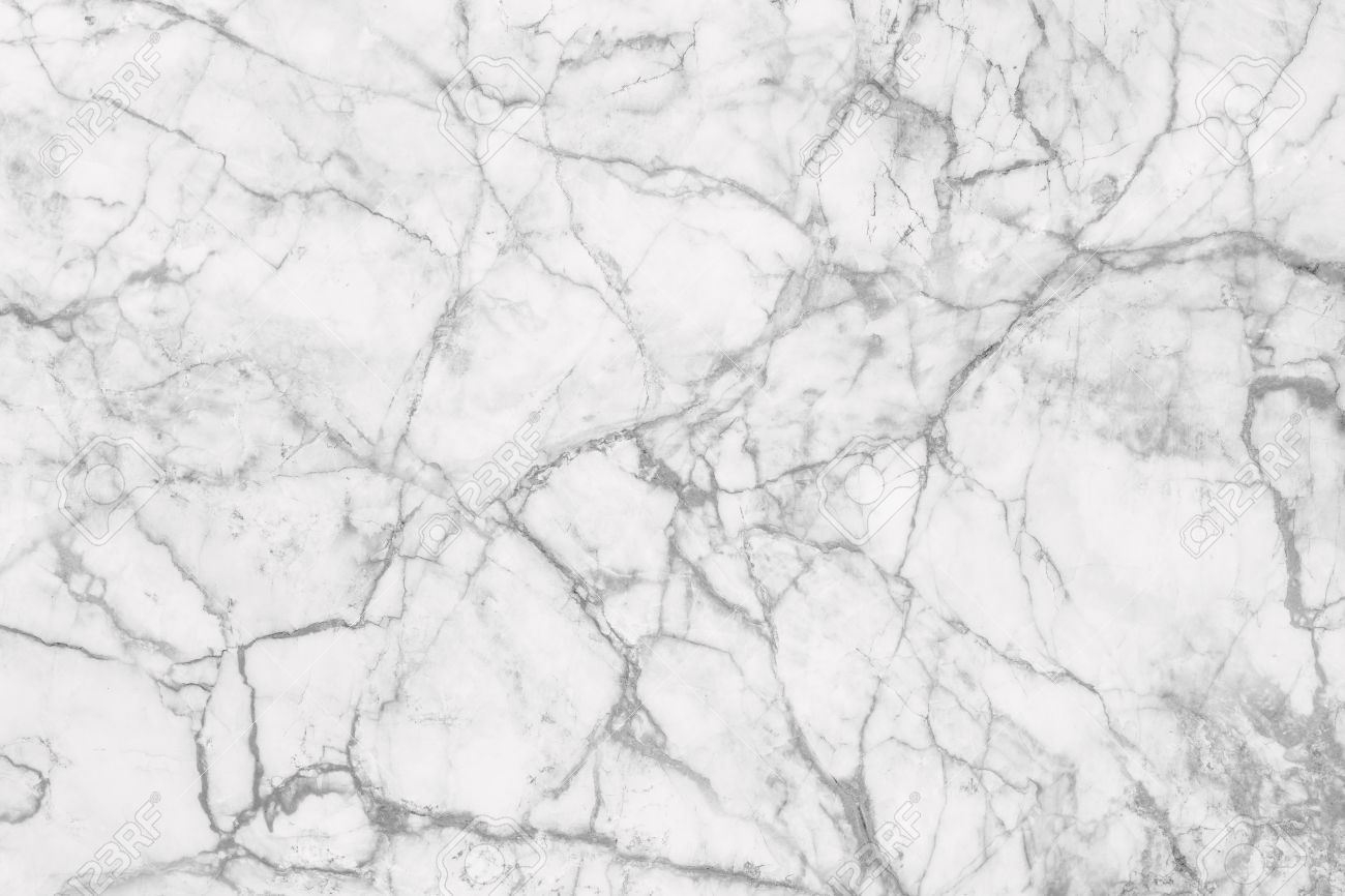 Resultado de imagen para mármoles