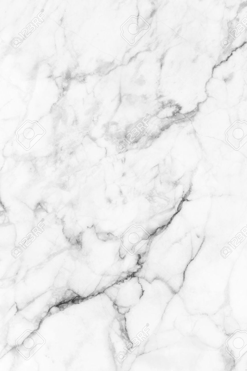 Merveilleux White Marble Patterned Texture Background. Marbles Of Thailand Abstract  Natural Marble Black And White Gray