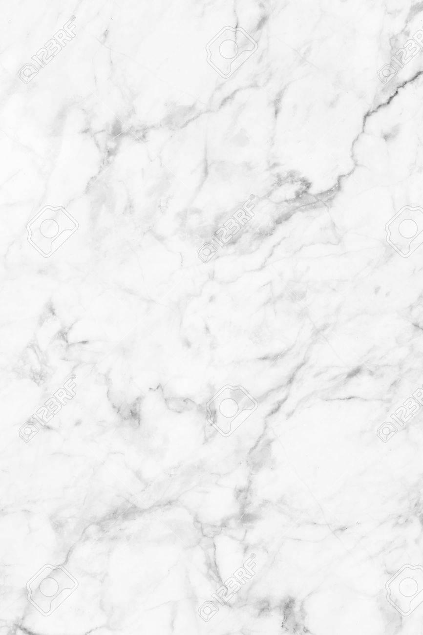 weier marmor gemusterte textur hintergrund marbles von thailand abstrakte natur marmor fr design - Handyhllen Muster