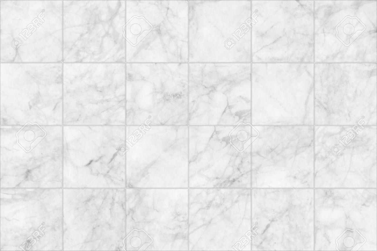 Texture pavimento marmo grigio carta da parati in vinile marmo