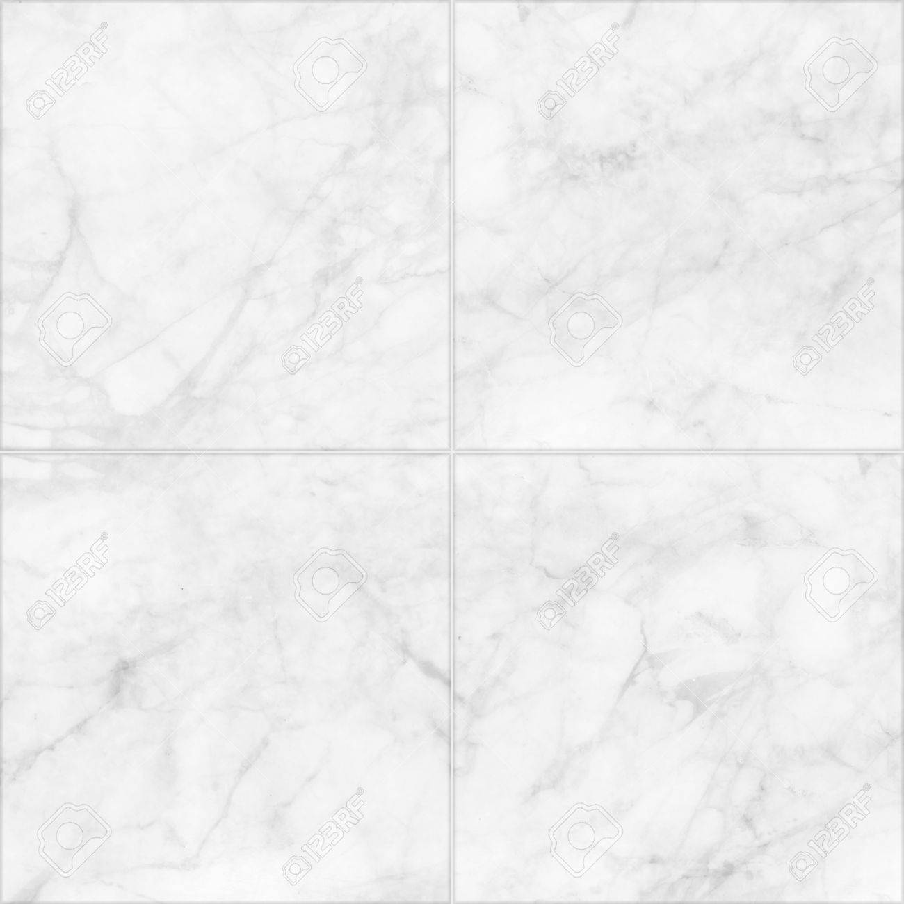 White Marble Tiles Seamless Flooring Texture Detailed Structure Stock Photo Picture And Royalty Free Image Image 43223761
