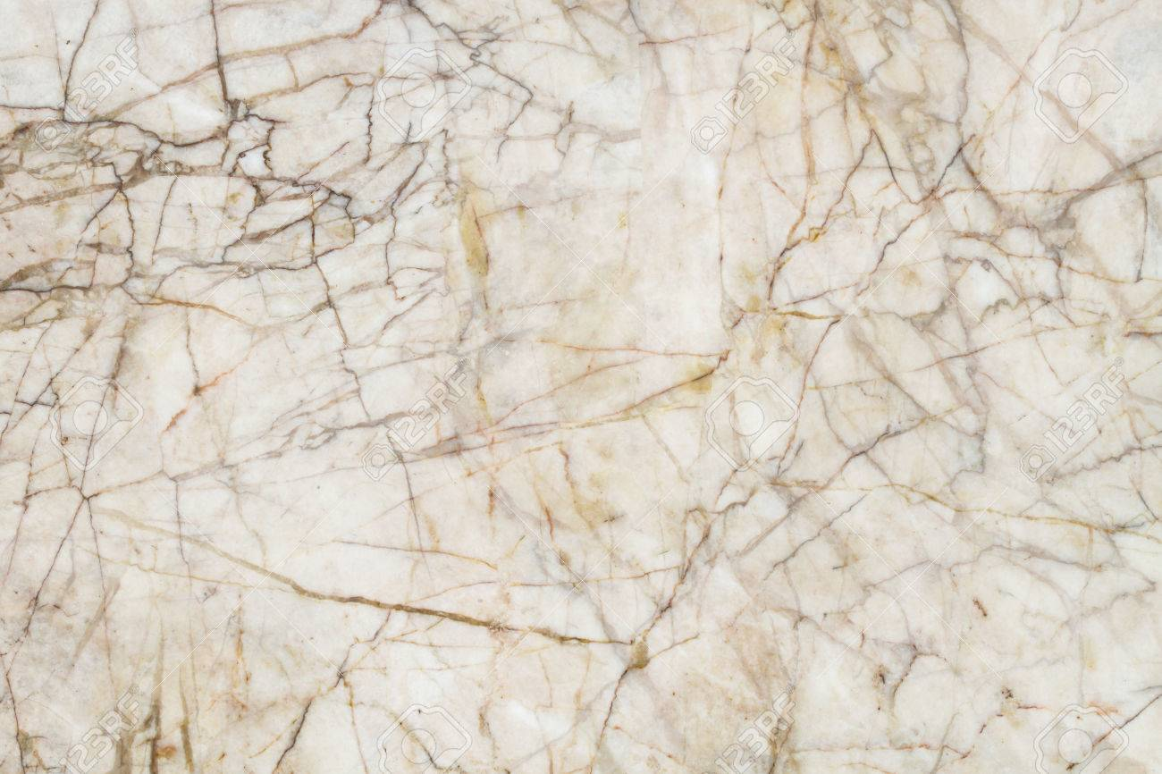 White Marble Seamless Flooring Texture Detailed Structure Of Stock Photo Picture And Royalty Free Image Image 43223763