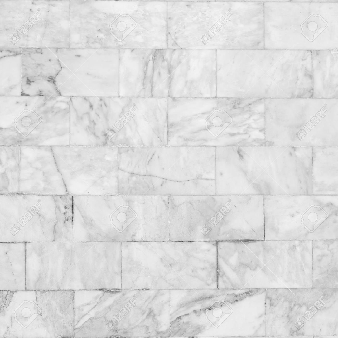 White marble tiles seamless flooring texture detailed structure white marble tiles seamless flooring texture detailed structure of marble in natural patterned for background dailygadgetfo Images