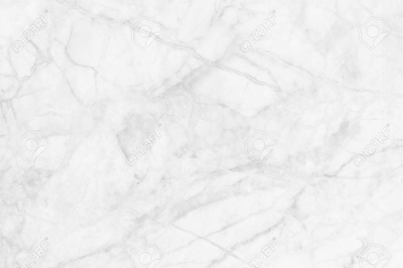 Good Wallpaper Marble High Definition - 47532960-white-gray-marble-texture-detailed-structure-of-marble-high-resolution-abstract-texture-background-o  Graphic_136882.jpg