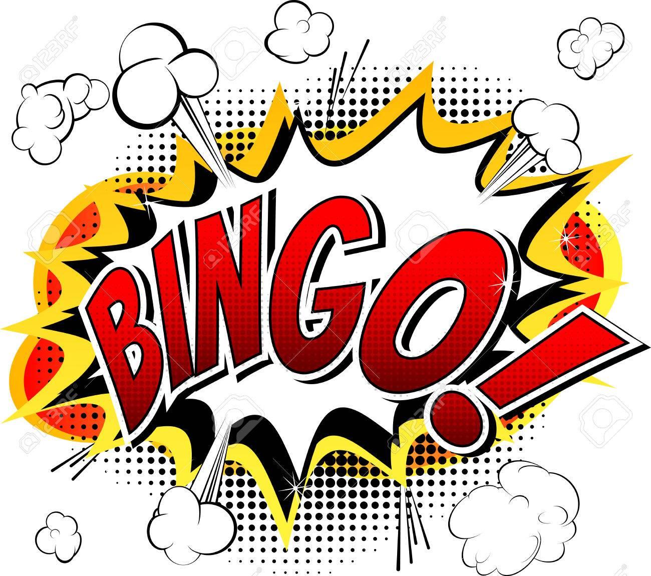 41619706-bingo-comic-book-style-word-iso