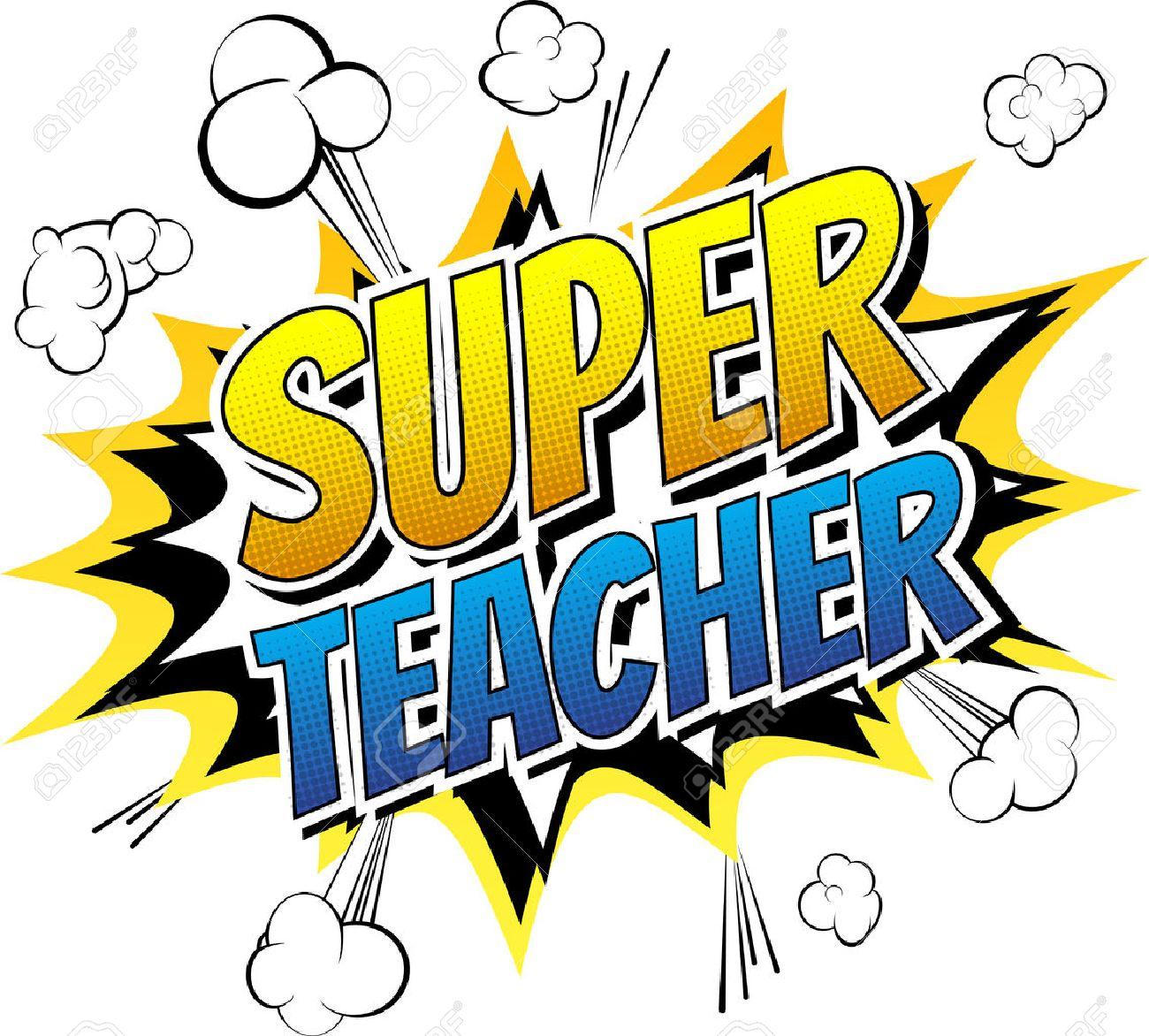 Superteacher. DEPTH-TORTURE.GQ
