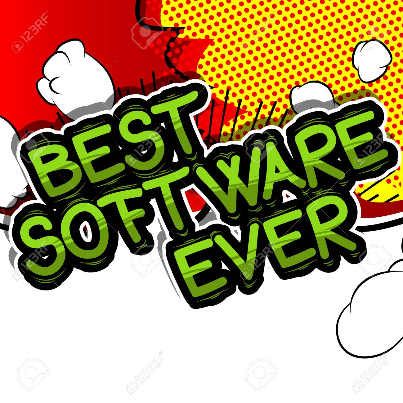 best software for vector graphics