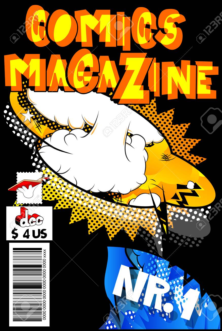 comic clipart.html