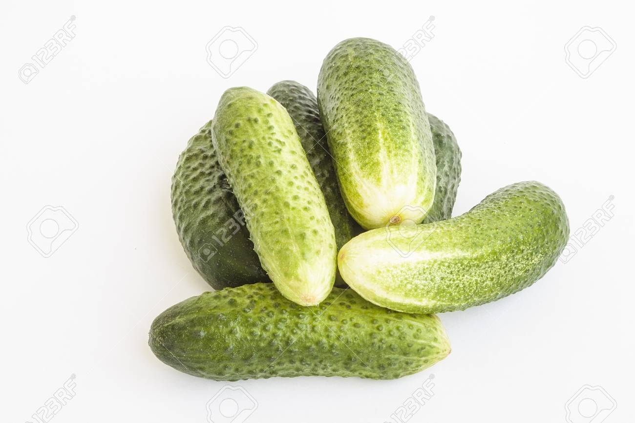 Image result for cucumbers' color