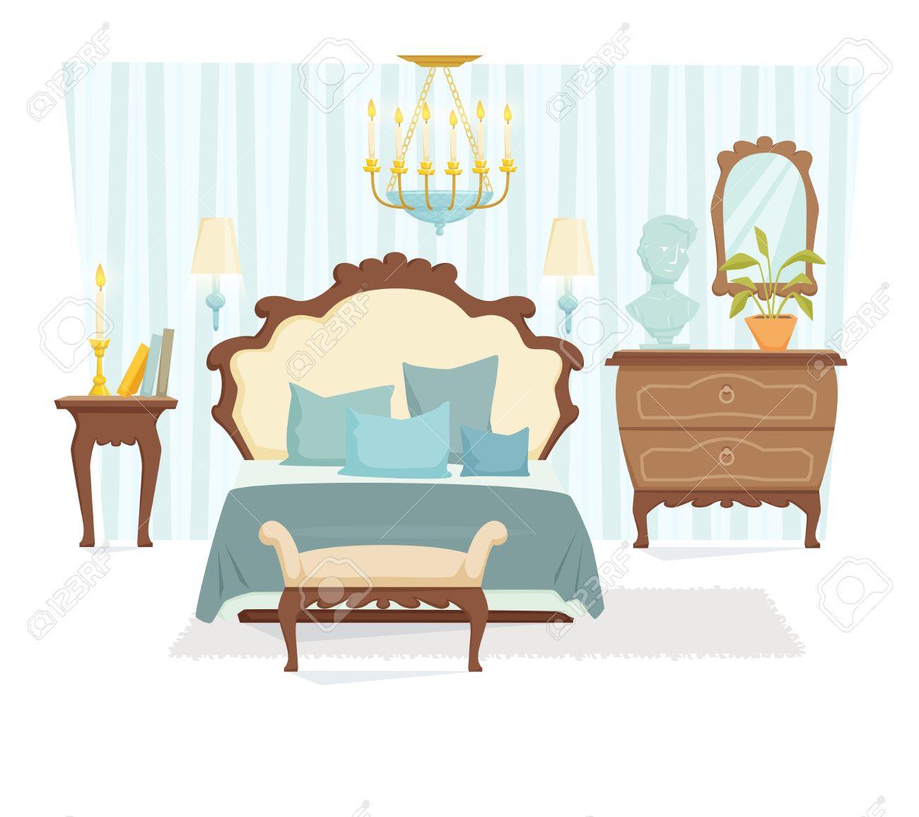 Muebles De Estilo Clasico Renato Costa Mesas Comedores De Lujo  # Muebles Dibujos Animados