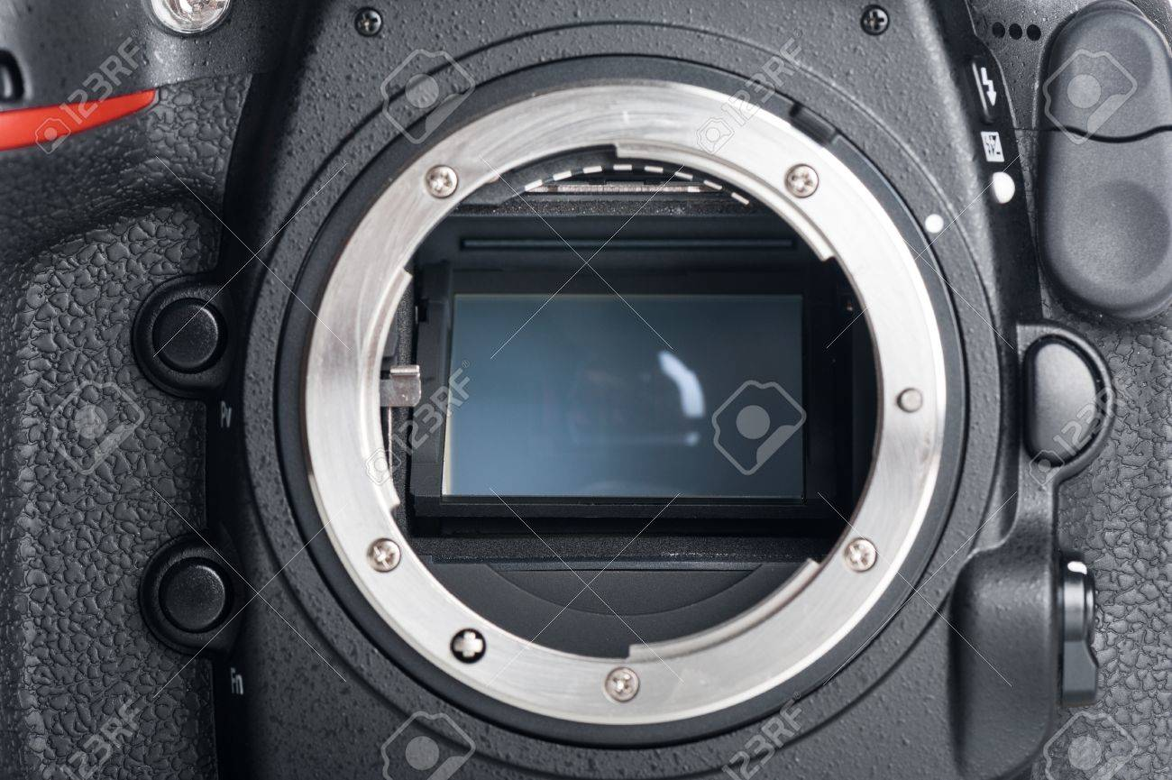 38690177-espejo-interior-primer-cuerpo-d