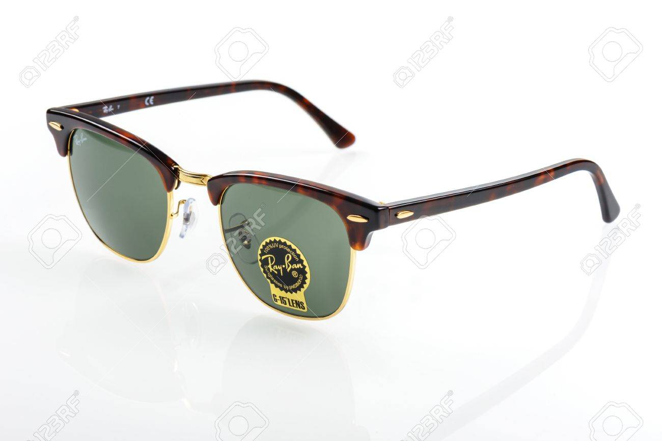 bd6792233a promo code ray ban rb3016 clubmaster 1160 thailand 38a81 2fc86