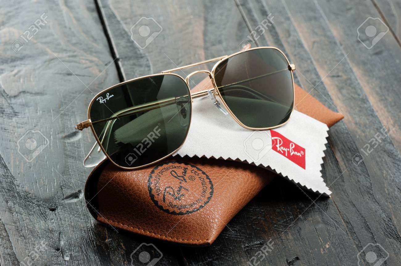 63e89113998ec Ray Ban Sunglasses By Bausch Lomb Lens G 15 « One More Soul