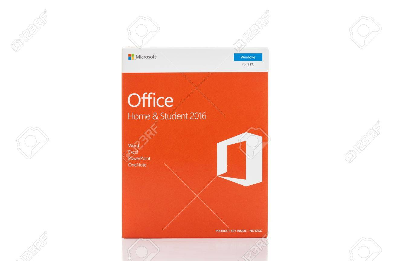 microsoft office home and student product key free