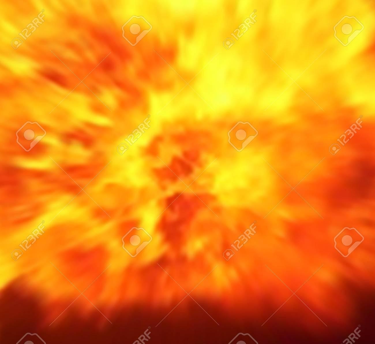 Raging Fire - 3625730