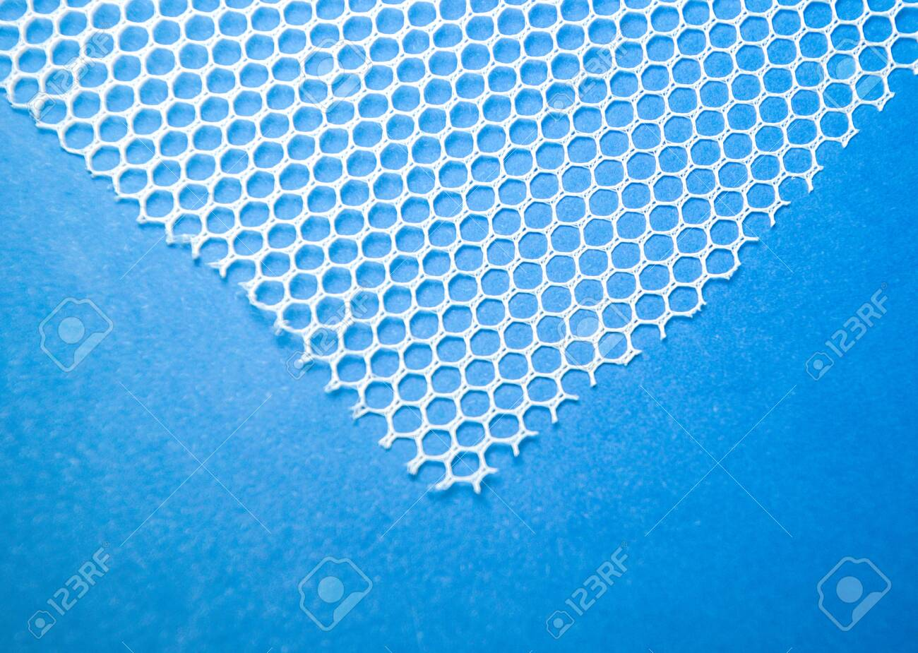 Surgical Mesh is seen as an International problem, being a very controversial way of repairing Hernias and Vaginal health issues. - 135420482