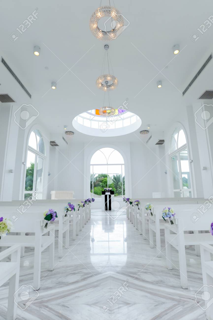 Fantastic Lds Church Wedding Decorations Image Collection - The ...