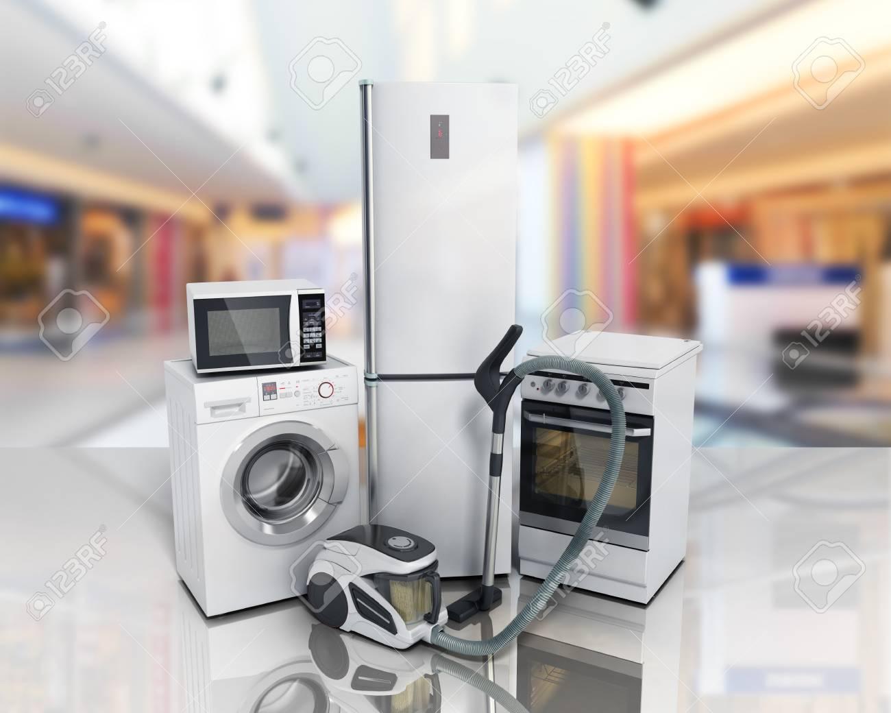 Siemens Kühlschrank Piept Beim Einschalten : Kühlschrank q: side by side lg gsp nsqz a kühlschrank amazon elektro