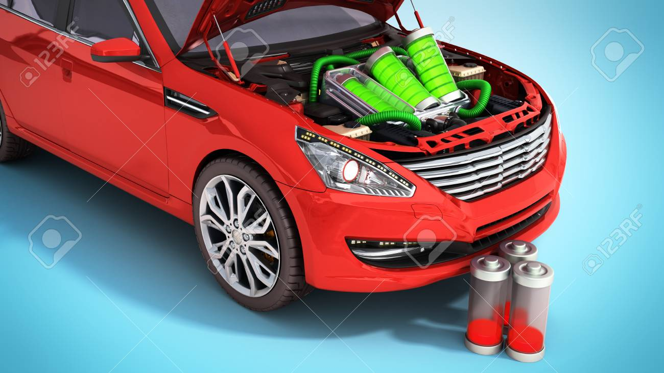 acheter batterie voiture d& 39
