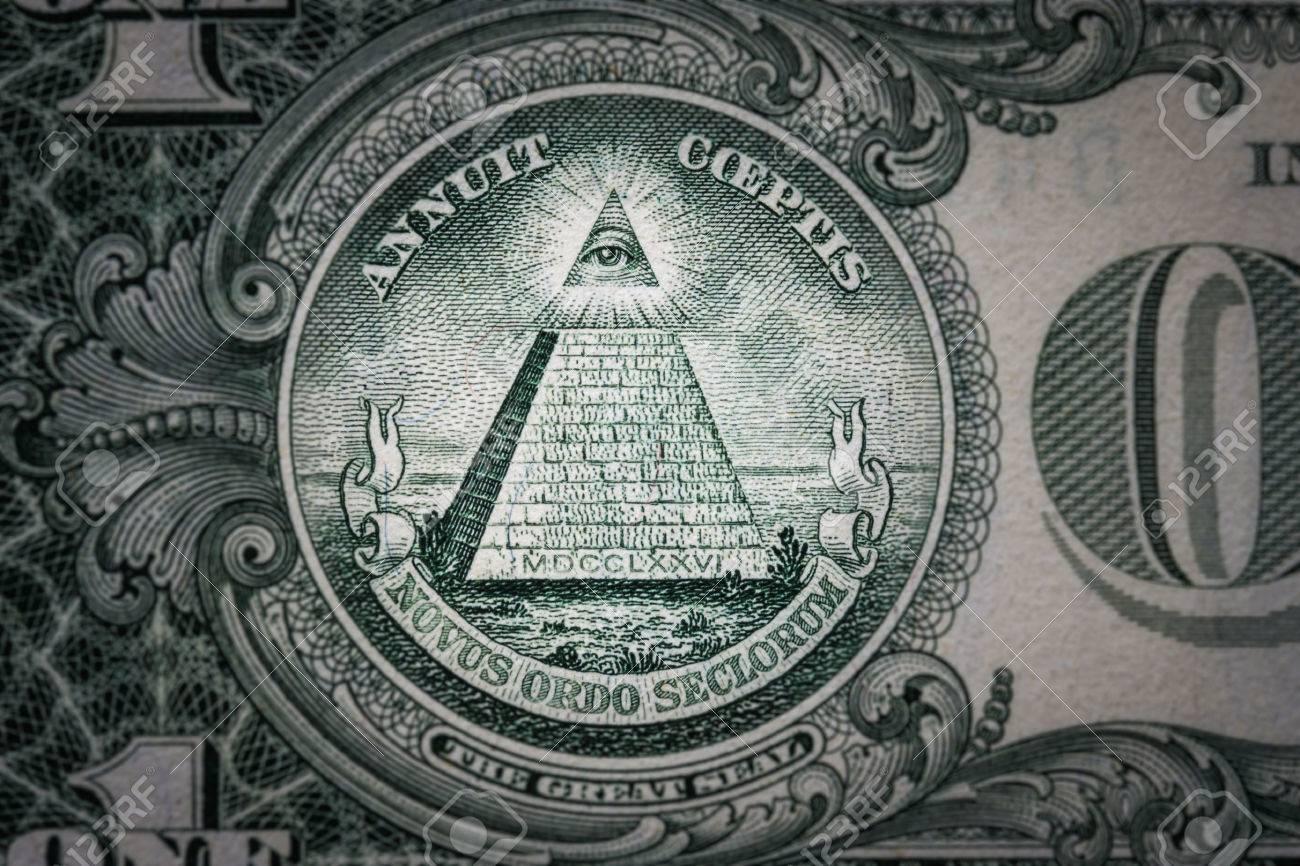 Resultado de imagen de nuevo orden mundial