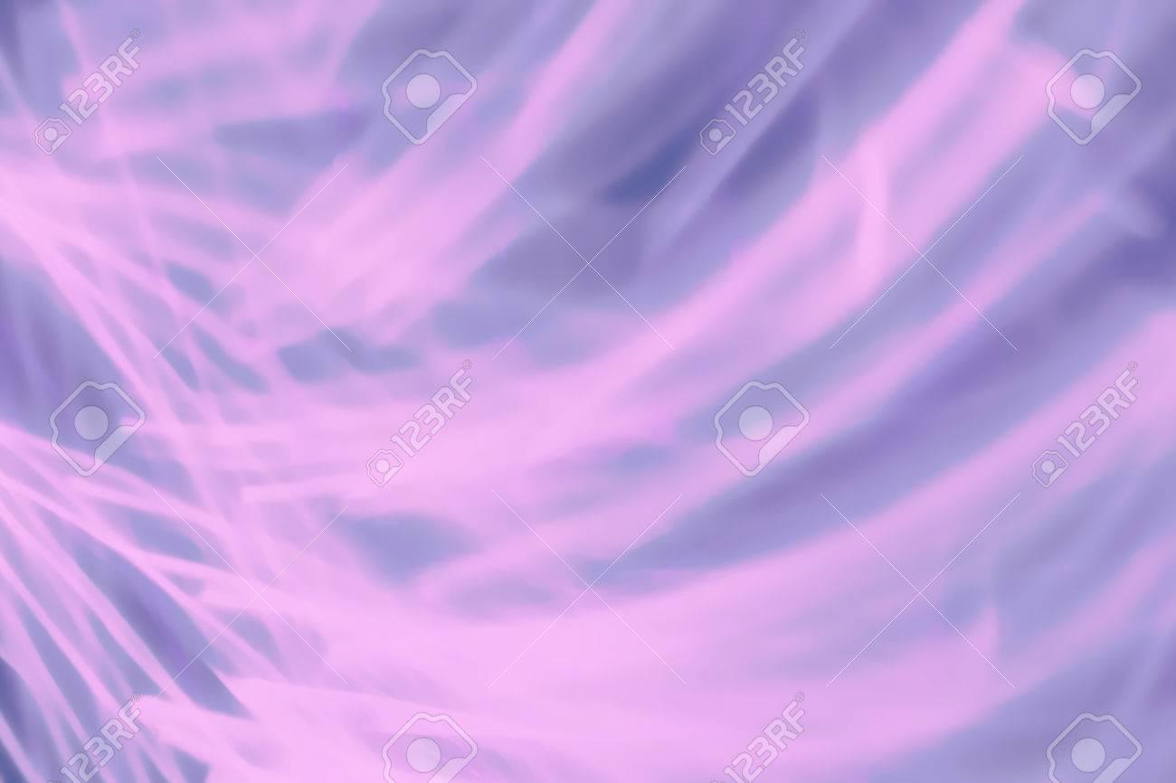 Colotful Melange De Trois Couleurs Bleu Rose Et Blanc Fond