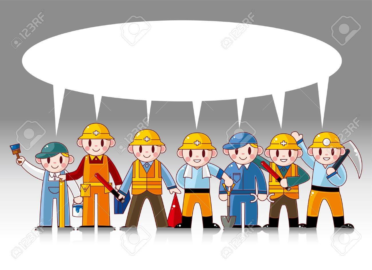 work safety images u0026 stock pictures royalty free work safety
