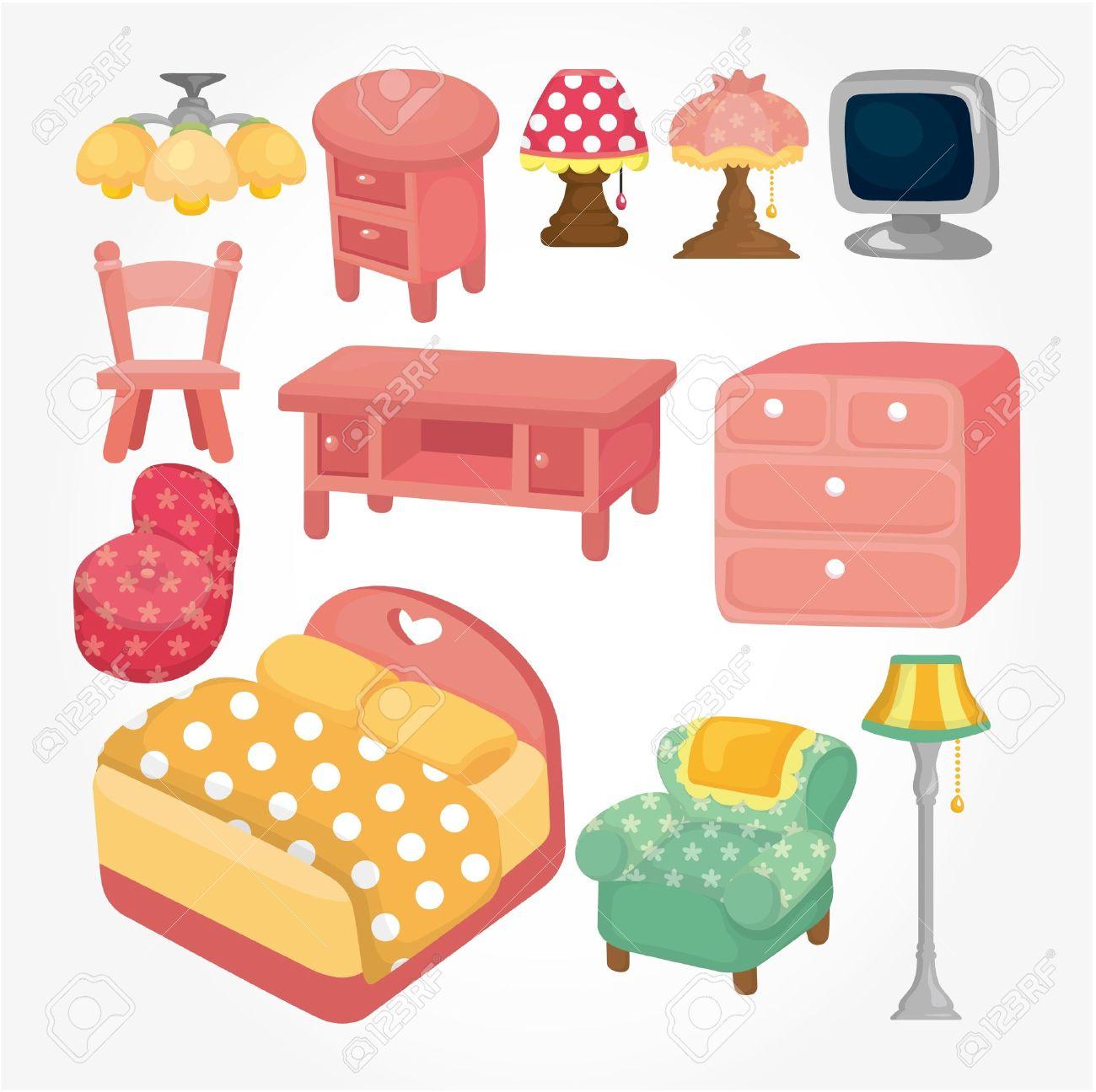 beautiful stock of cute furniture