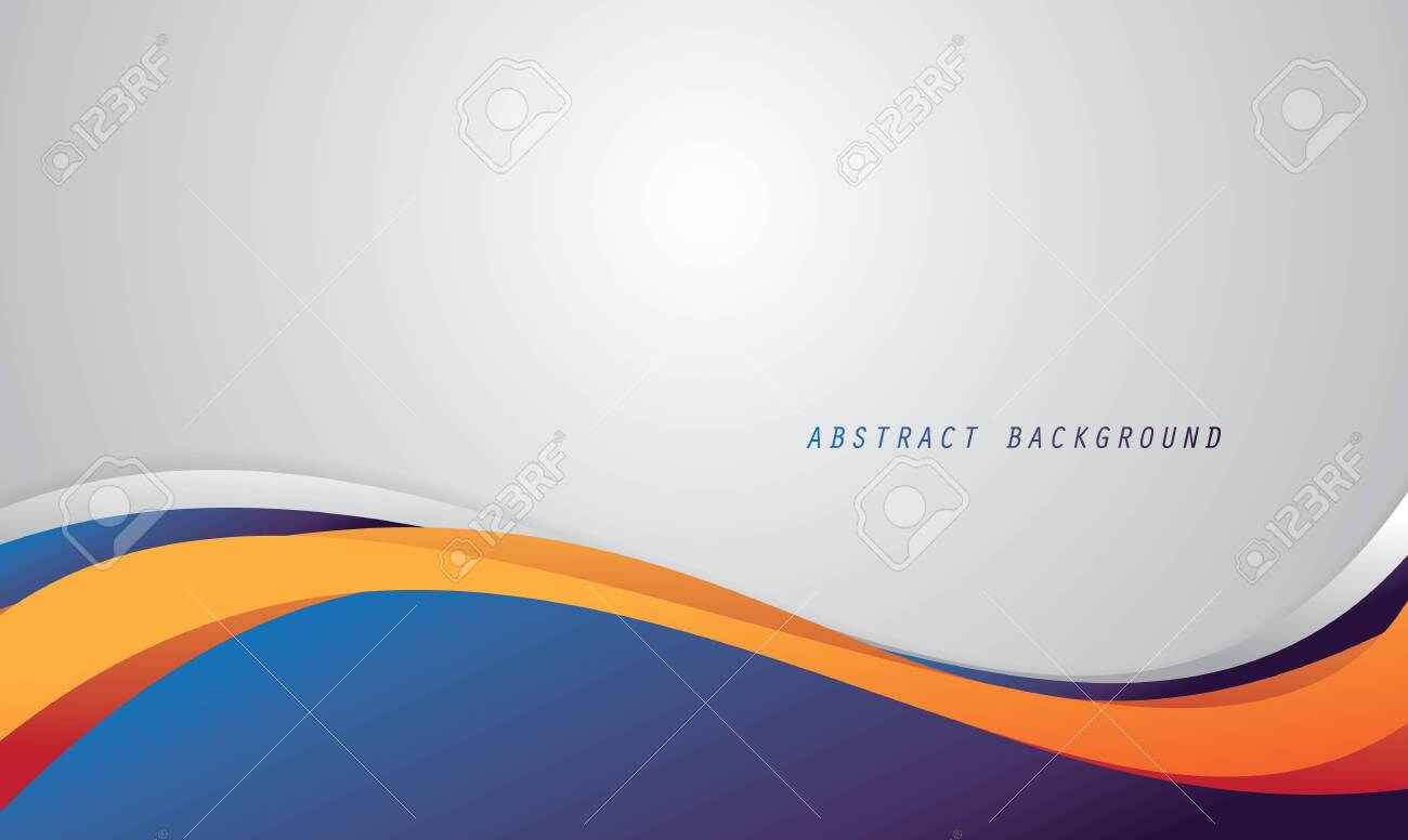 abstract background - 128102518