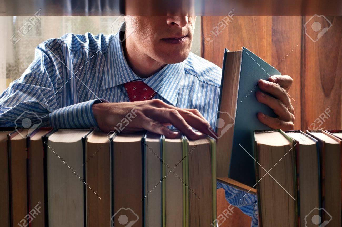 gey-biblioteka-rf