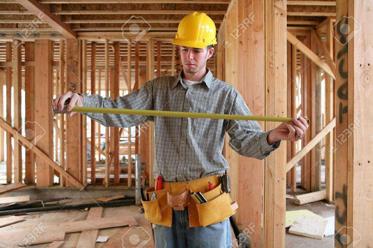 A Few Simple Tips Can Save You Time And Money On Your Home Improvement Project