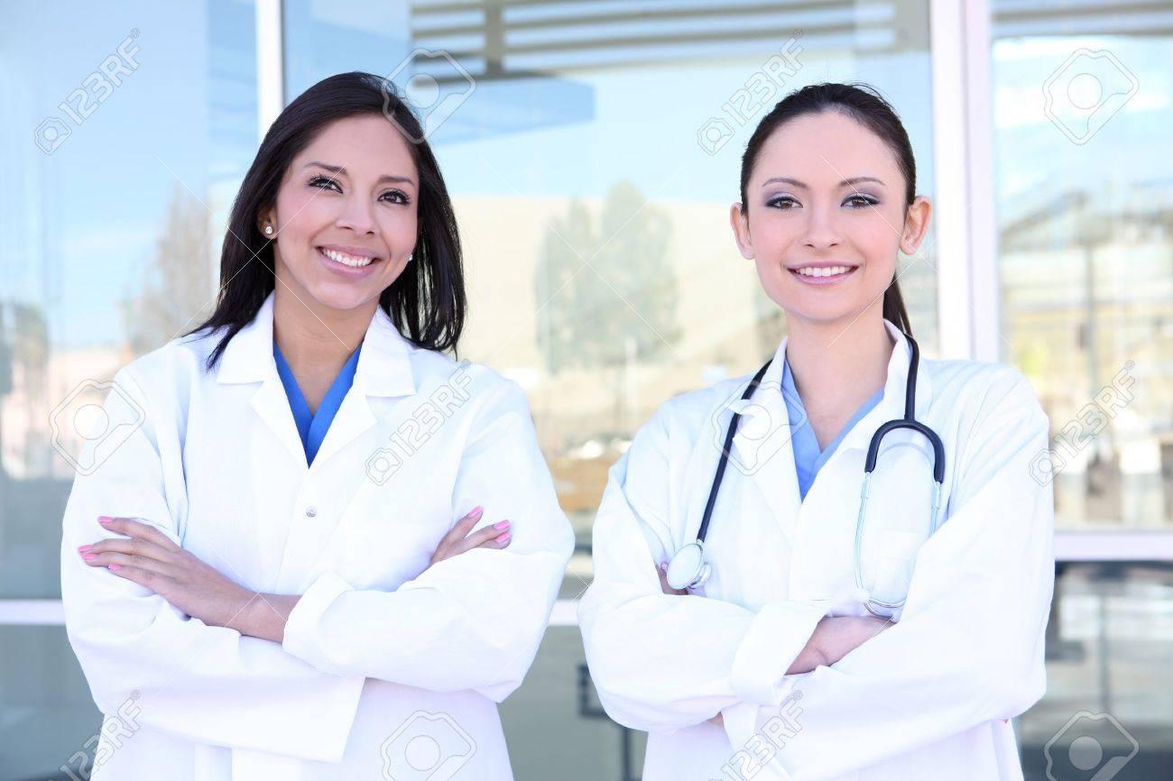 Women nurses pics 24