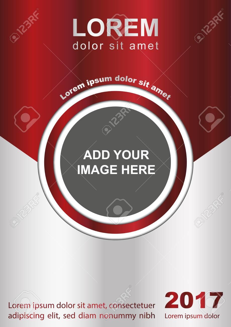 soda clipart.html