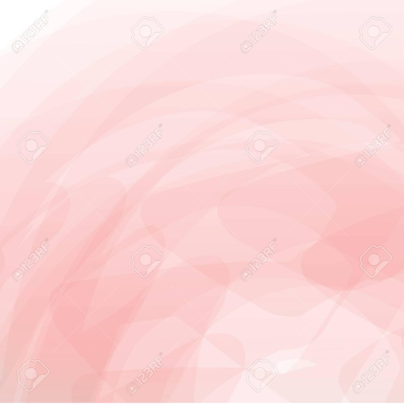 Rsum Toile De Fond Arrire Plan Bleu Rose Doux Dcran