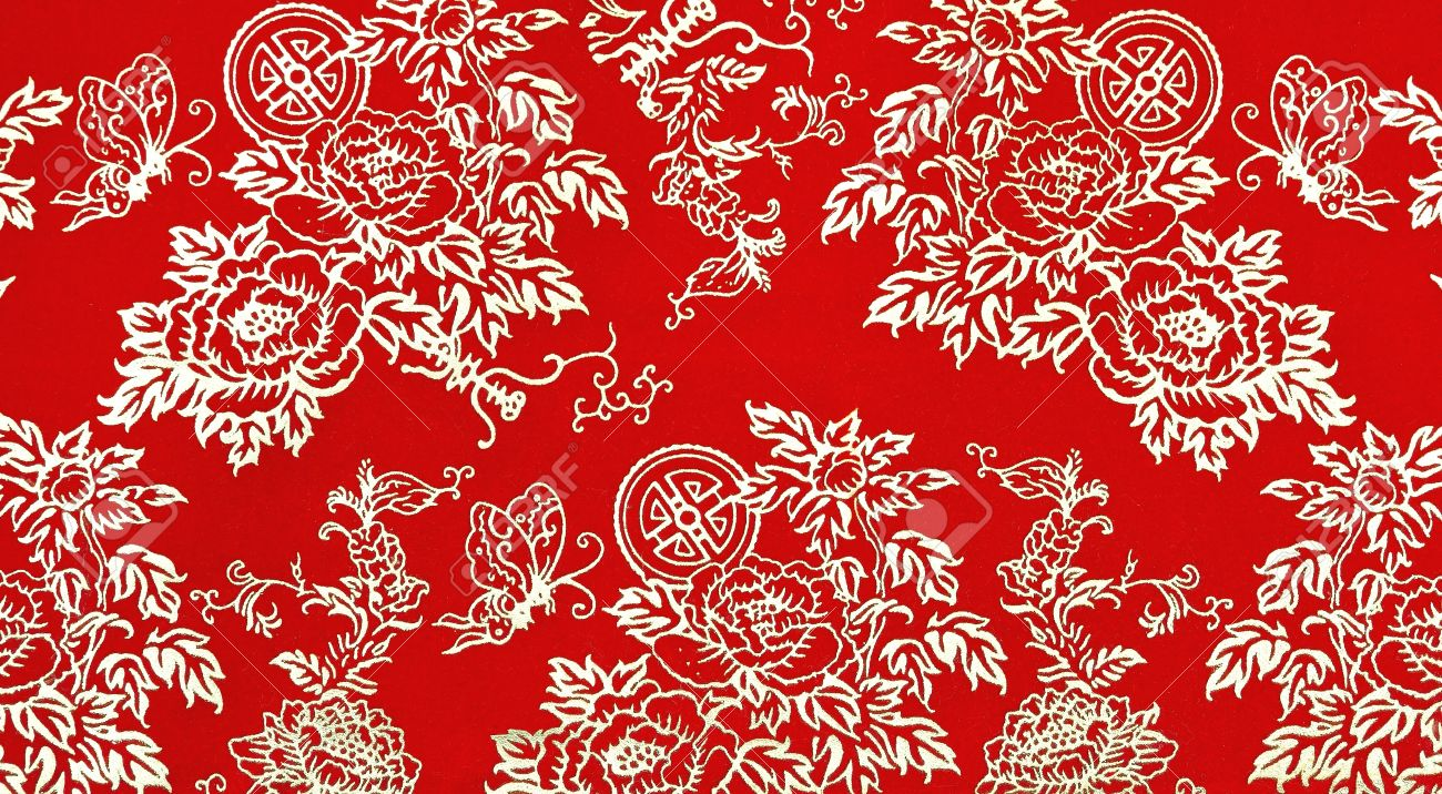 Image result for chinese traditional pattern