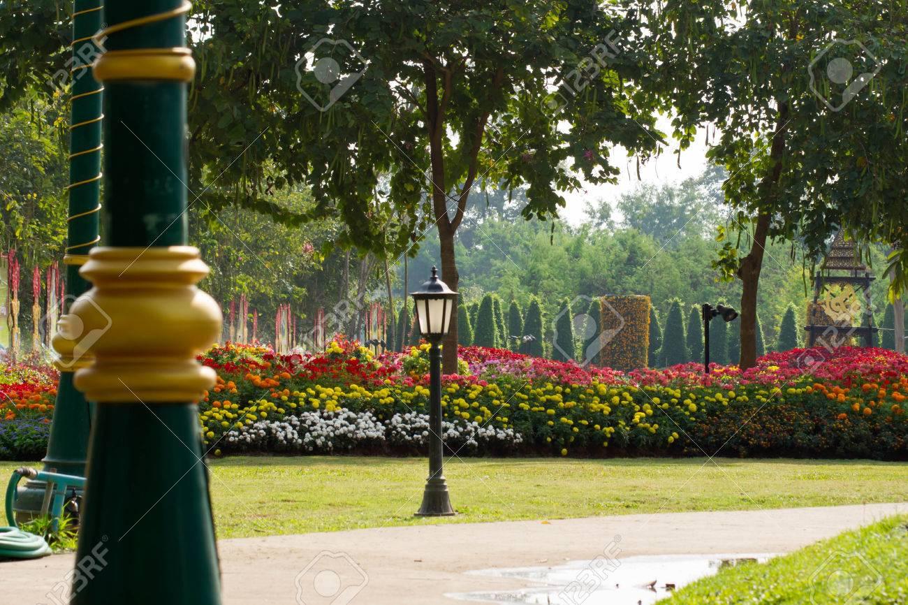 Lampade da esterno illuminazione giardino come scegliere le