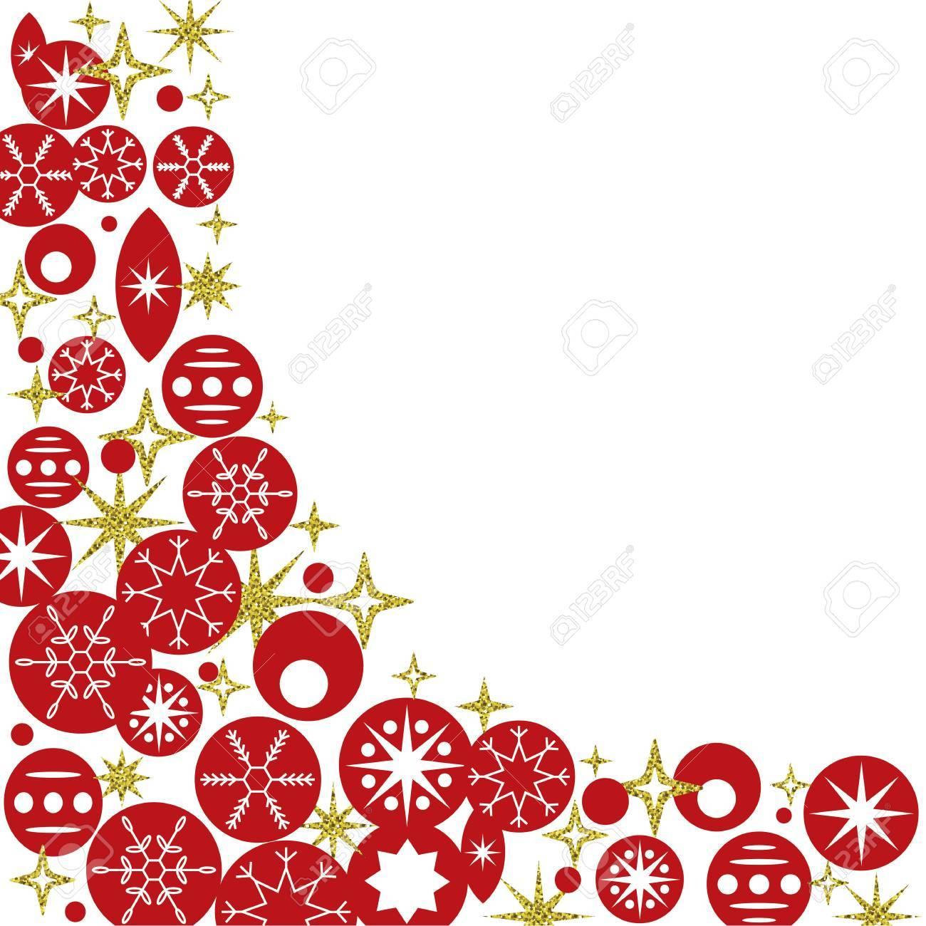 Invitacion Para Navidad Template