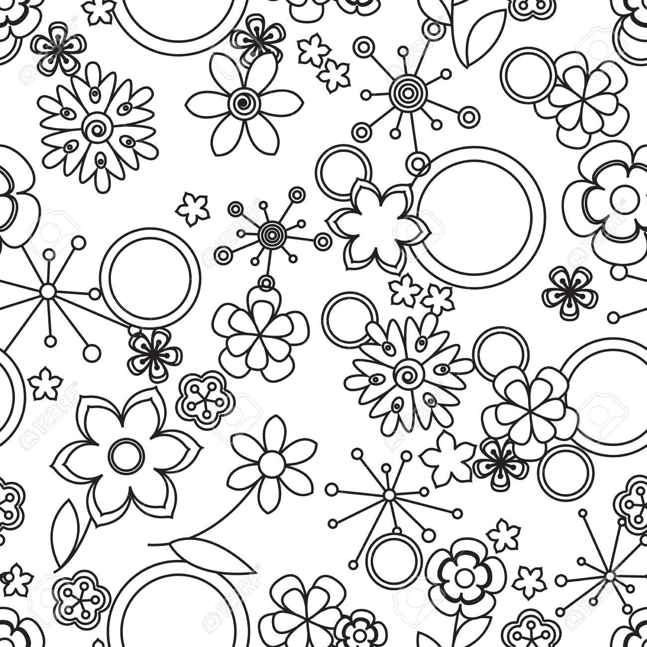 Asombroso Páginas Blancas Para Colorear Bosquejo - Dibujos Para ...