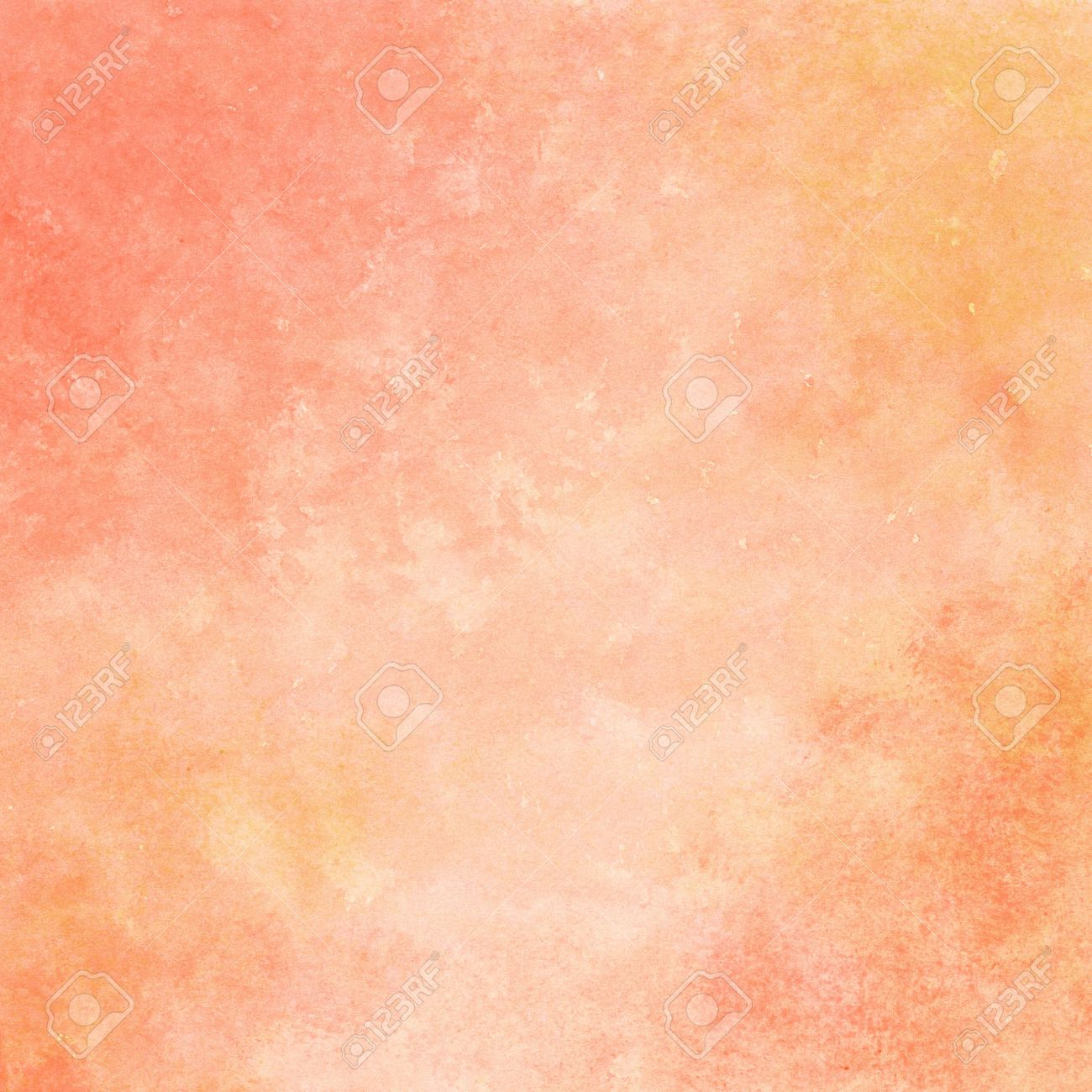 peach and orange watercolor texture background hand painted stock photo picture and royalty free image image 37326849 peach and orange watercolor texture background hand painted