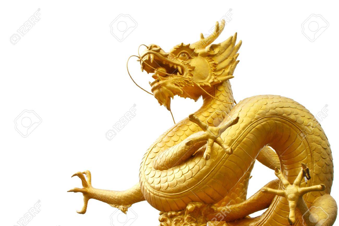 Golden dragon khmer thai why are steroids bad for baseball
