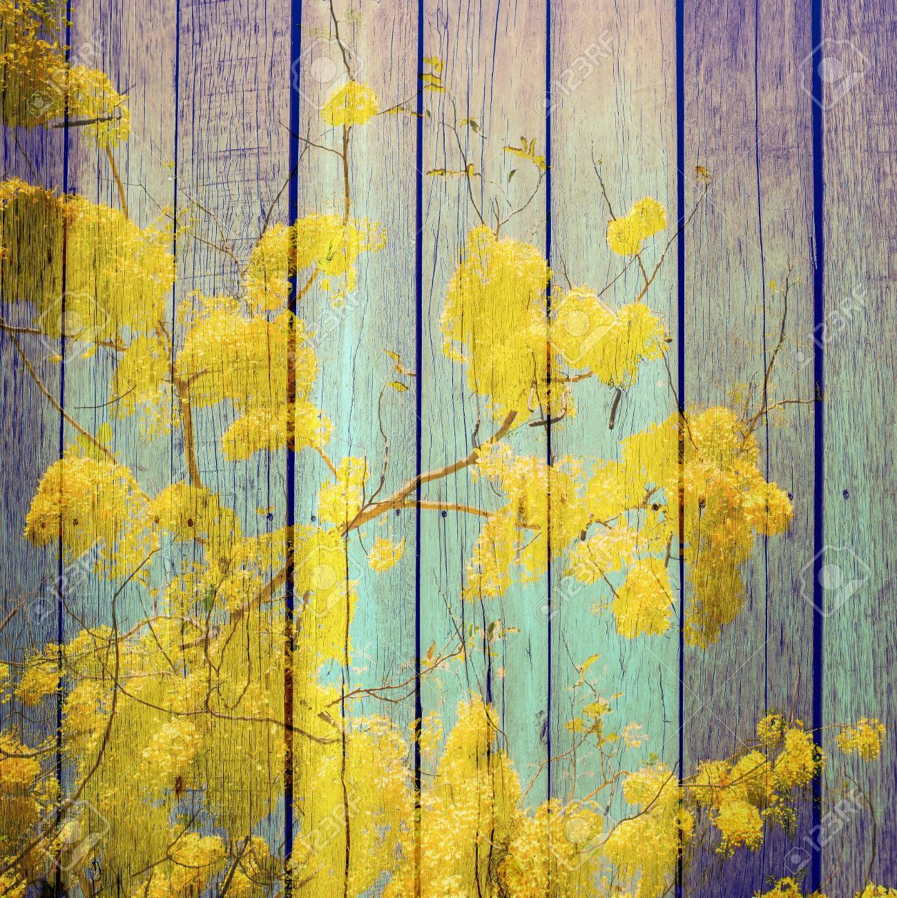 Asombroso Envidiarle Uñas Montículo De Flores Fotos - Ideas de ...