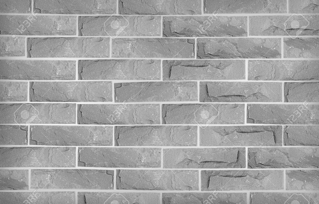 grunge grey stone brick wall stock photo picture and royalty free