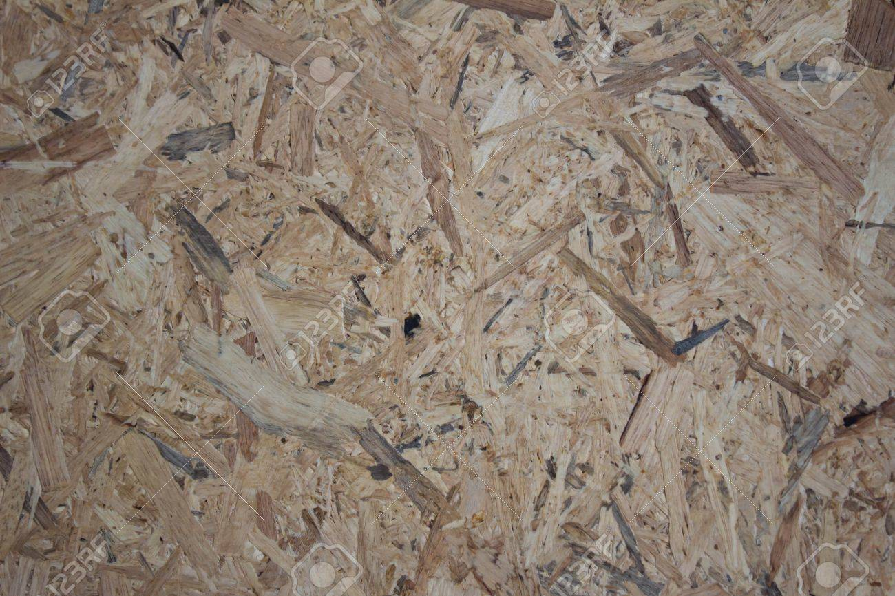 Chipboard texture for background Stock Photo - 15288187