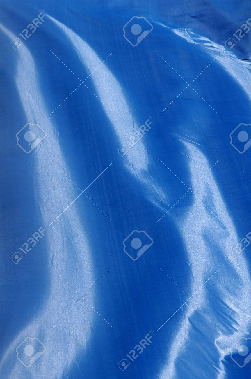 Abstract blue background Stock Photo - 8899295