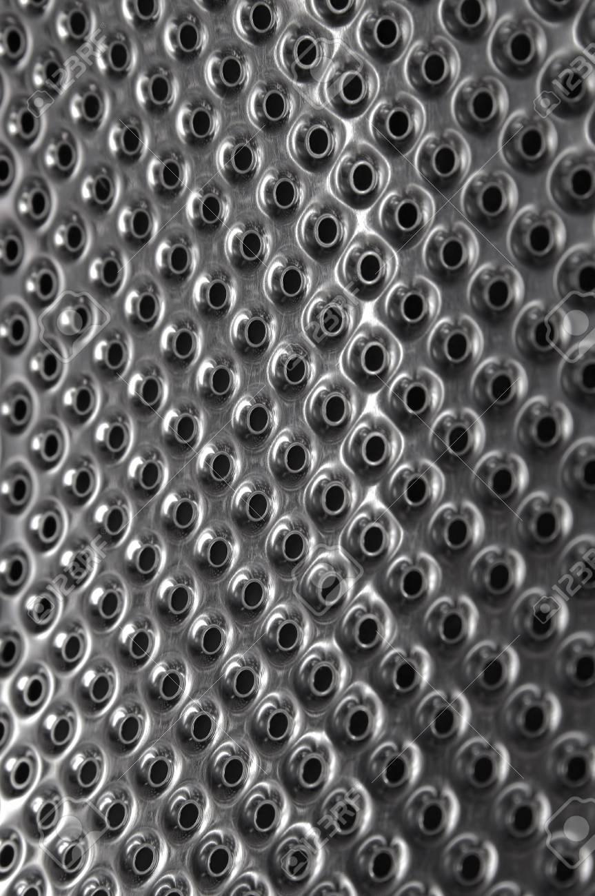 washing machine steal drum Stock Photo - 12935433