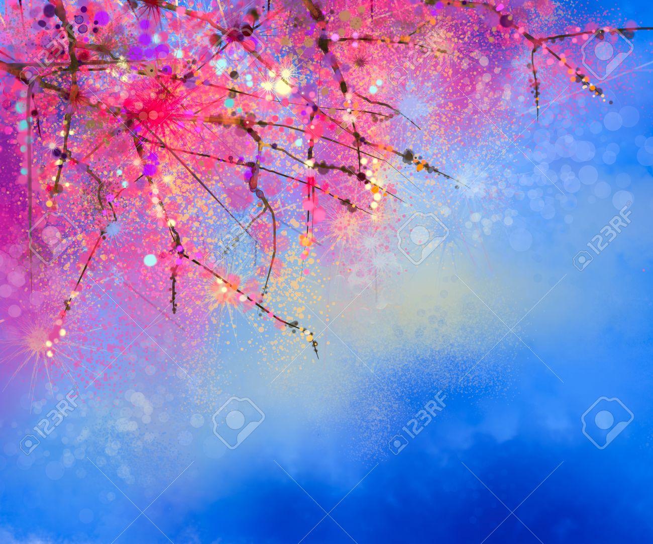 Sakuru-Gloss Blue Purple Pink boiFfx4