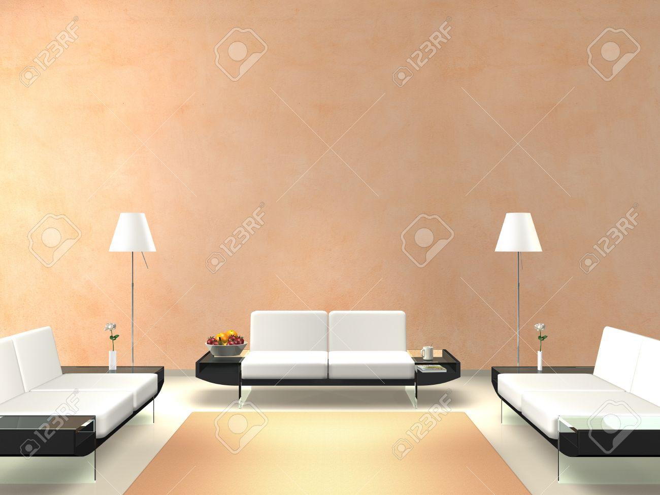 Colori pareti soggiorno. good colori pareti soggiorno images colori