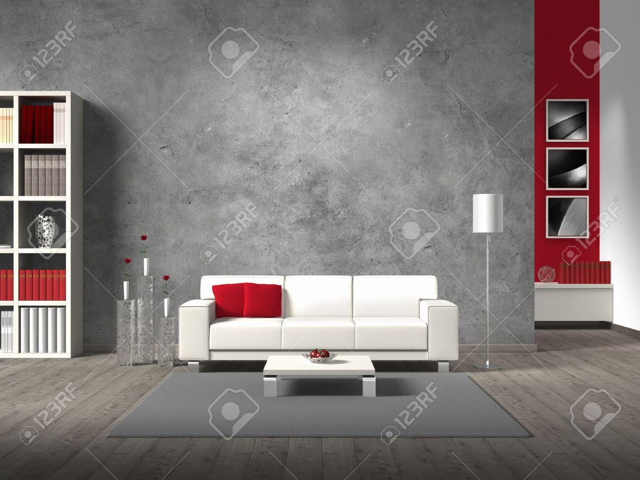 Wohnzimmer Kissenbezge Kissen Kaufen Bretz In Oberwil Lieli Bei